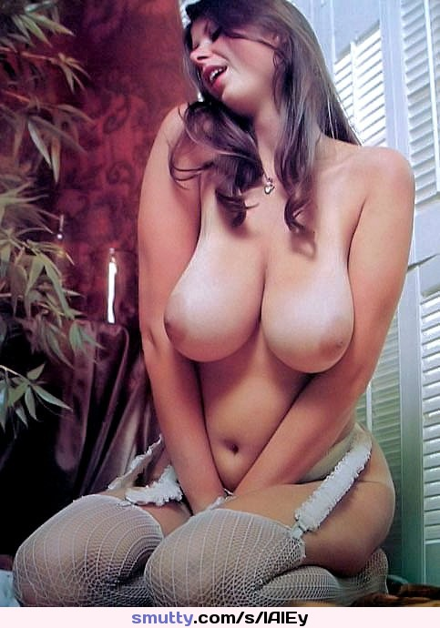 from peru years wife maria has natural big tits