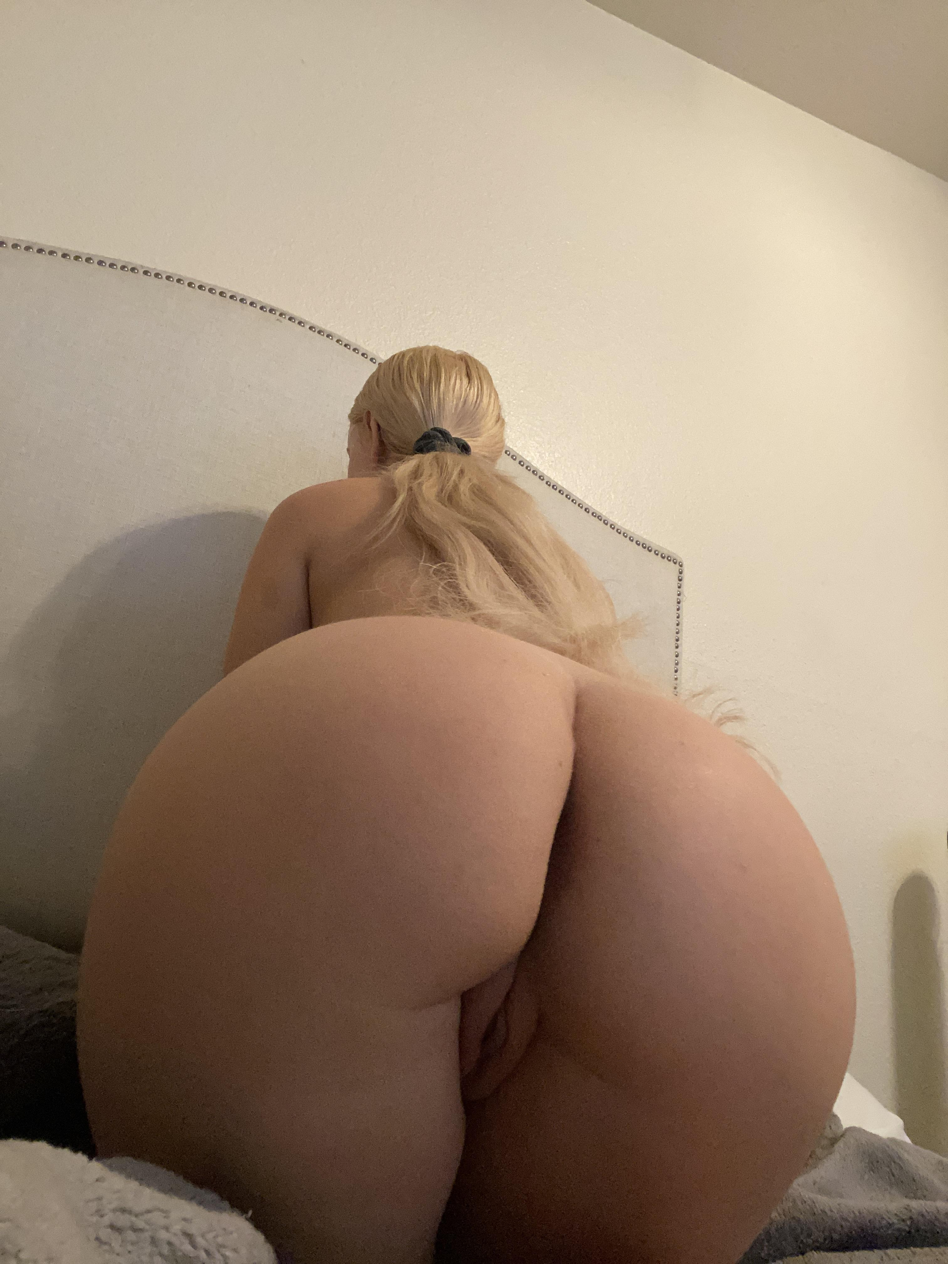 showing media posts for dee delmar anal xxx