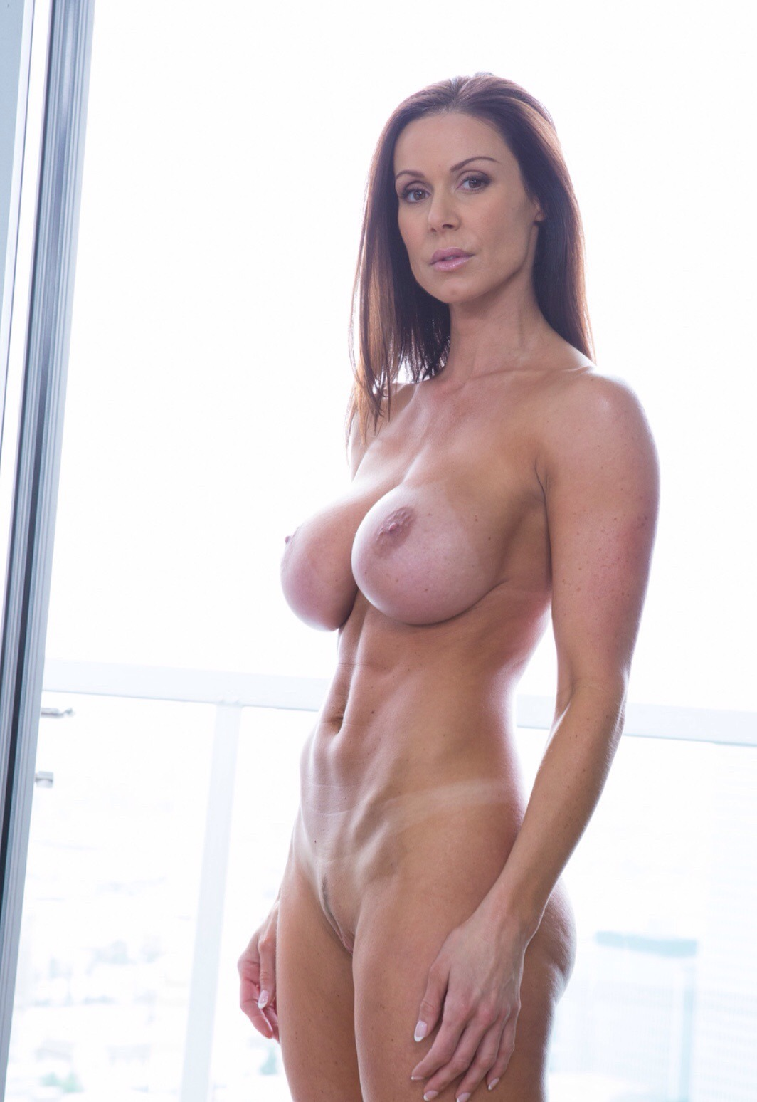 nude i dream of jeanie tubes divas fucking videos Armoverhead, Braless, Brunette, Hardbody, Hardnipple, Lowcutjeans, Myahtaylor, Onetitout, Shirtopen, Toned, Unbuttoned