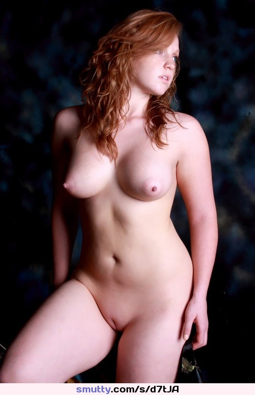 anna beck gets her massive tits worshipped #babe #baldpussy #barepussy #bcups #blonde #clit #cunt #fullfrontal #hairless #handonhip #hires #lickable #mound #naked #nipples #nude #pale #paleskin #shaved #shaven