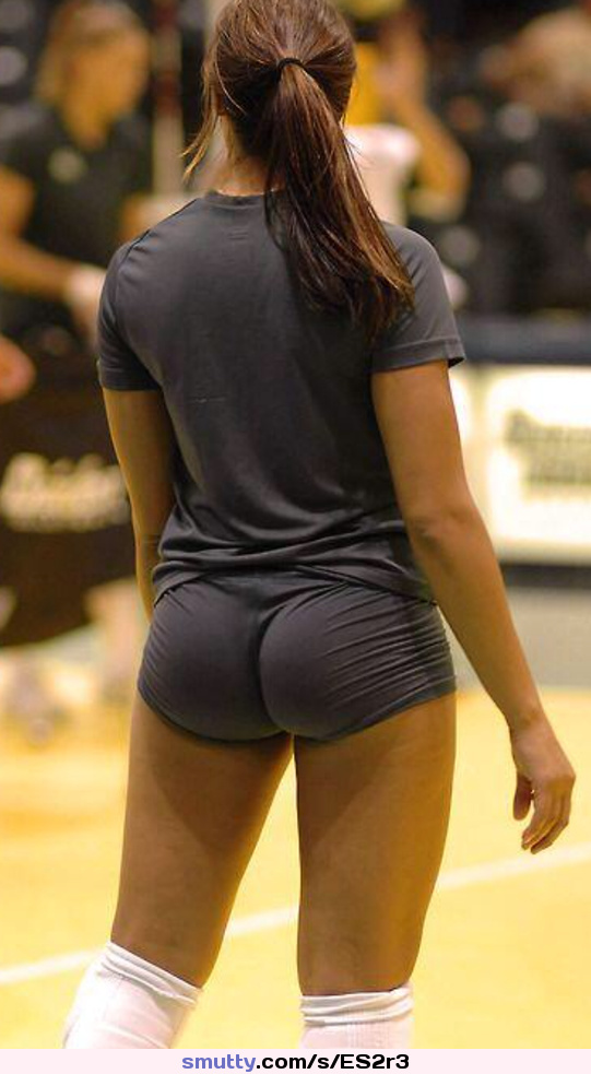 showing porn images for voltron allura porn #archedback #asstastic #keeper #longtimegone #nonnude #smalltits #yogapants