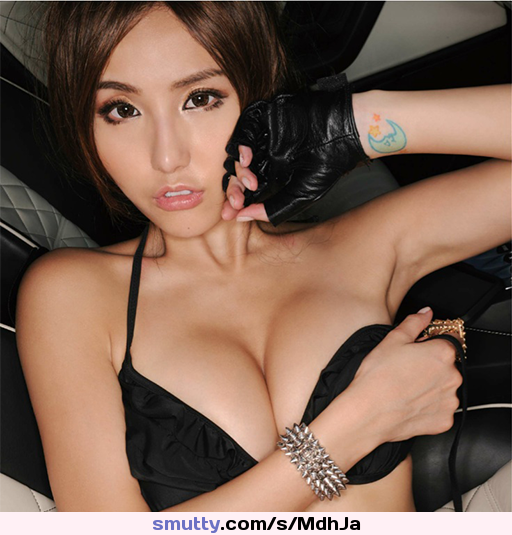 the training ofo archives free porn videos brazzers