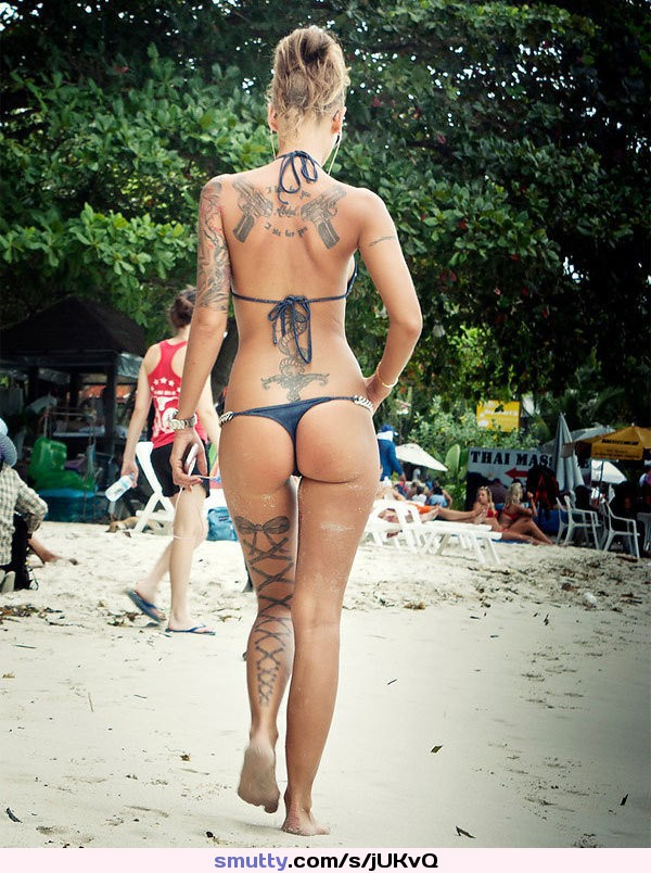 suzy berhow celebrity fakes pictures luscious #ohthatass #ass #awesomebutt #amazingass #thong #outdoors #deck #blonde #longhair #back