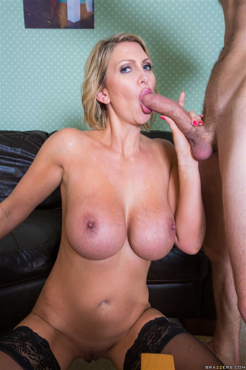 sheena shaw videos and porn movies pornmd