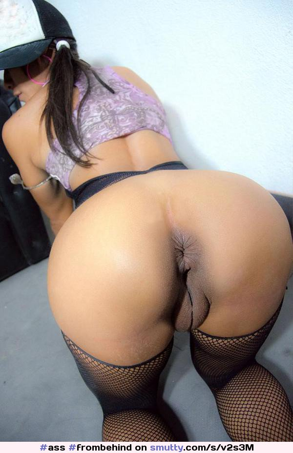 extreme pussy touching and big cock double penetration Phatass KarmaRx