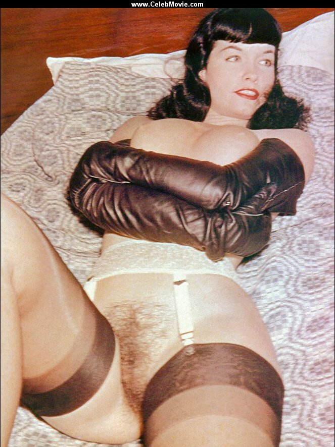 """lily rader bouncing her big fat ass on buddys dick at his place #PinUP #BettiePage #Bettie #Page """""""