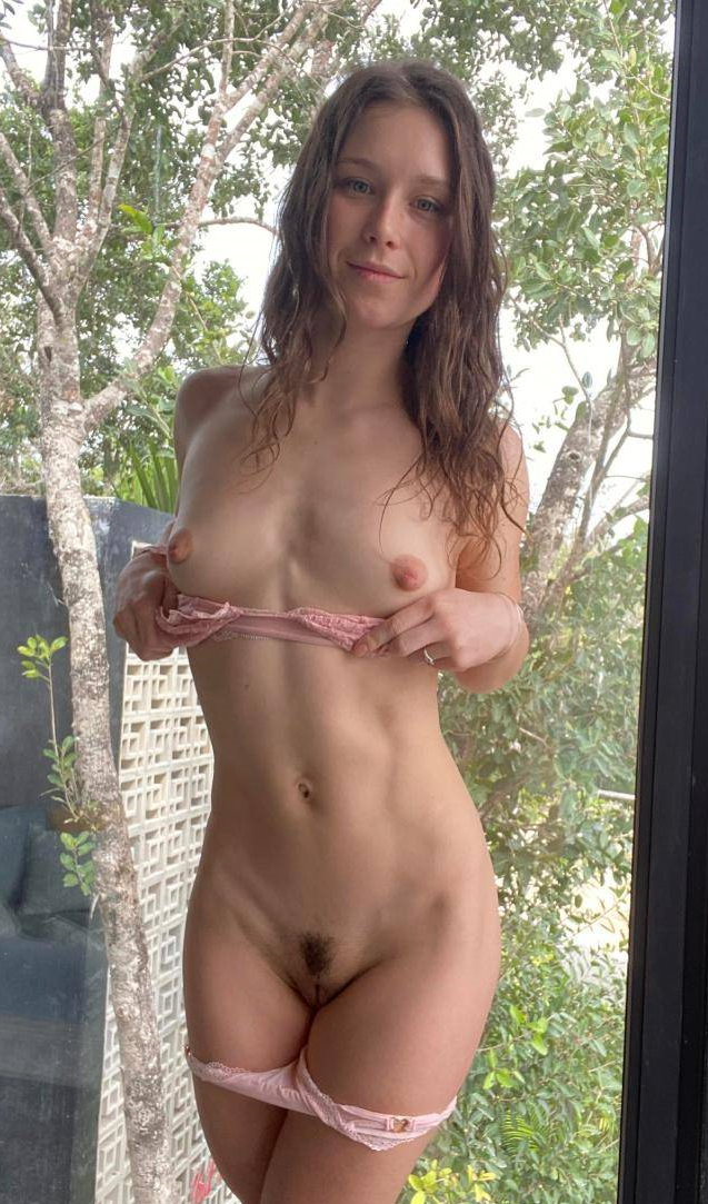 hot milf sex chat room messaging