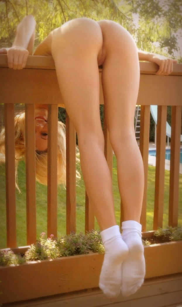 discover free legal age teenager porn