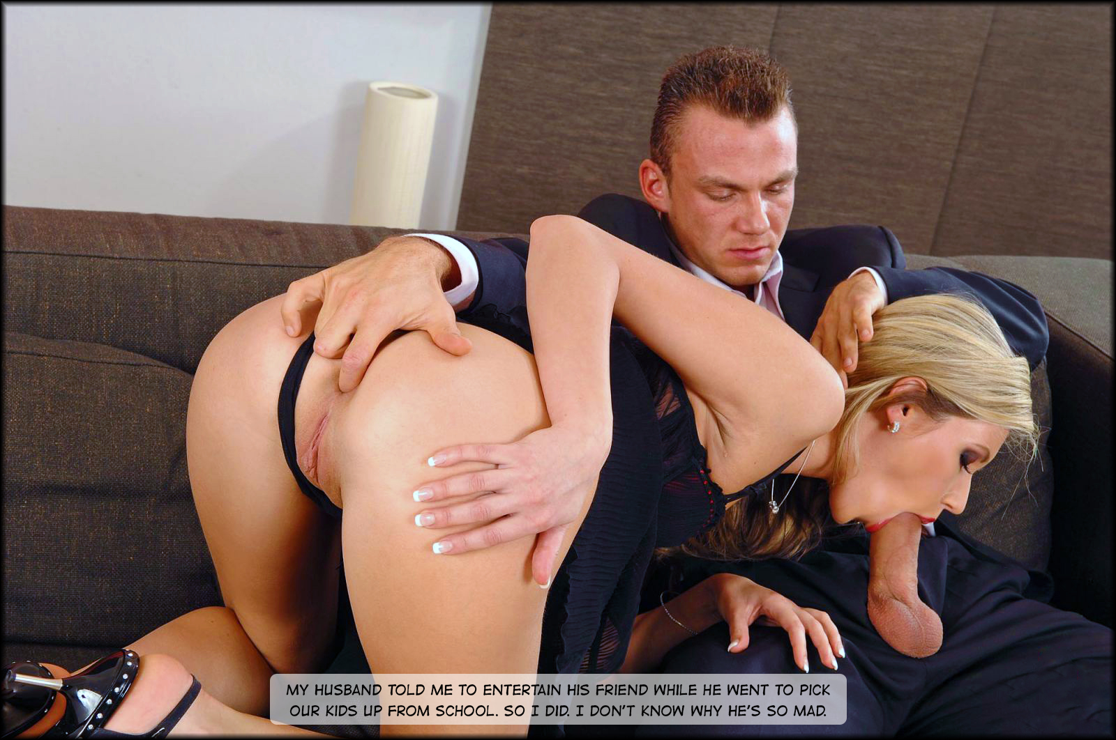red heaven porn asian dirty talks while getting fucked