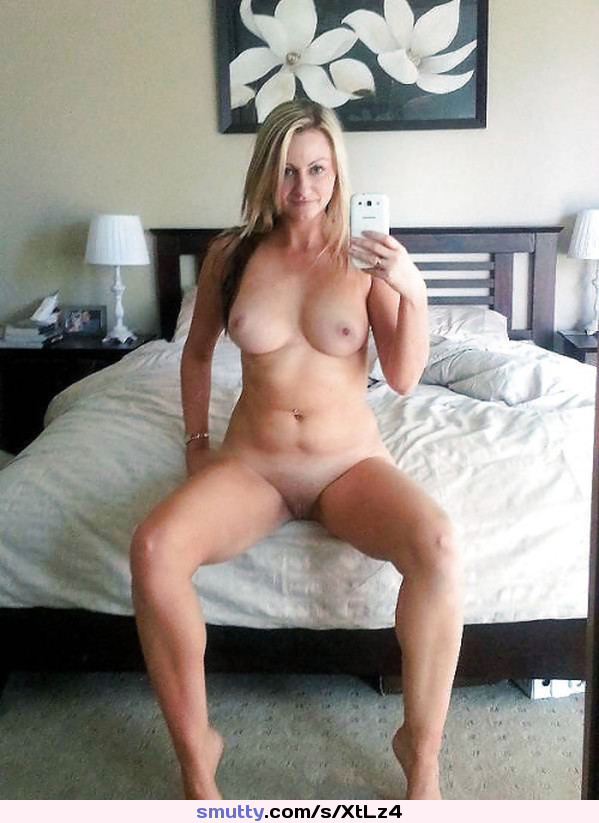 porn gallery for big tits and blow jobs tumblr and also wwe bra