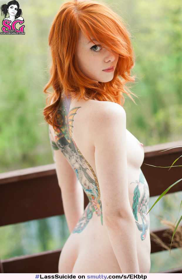 showing porn images for girl with pigtails brutally fucked #adorable #almondshaped #beautifulgirl #cuteeyes #delicate #delicous #exquisite #eyes #eyescontact #fresh #ink #inked #innocent #lovely #marquisinked #marquisredhair #partlyundressed #redead #redhair #tatoo #tattoos #thesuplieraproves #verycute #young