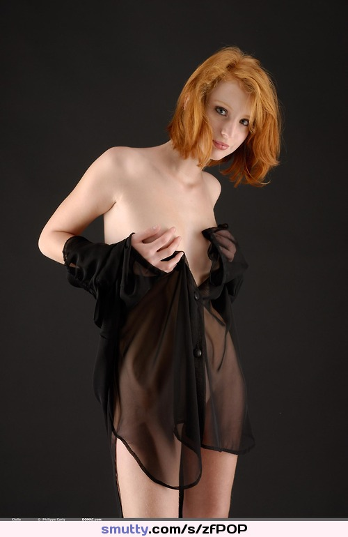 showing media posts for busty german amateur milf xxx #Redhead#redhair#stylish#seethrough#undressing#beautifulgirl#flatstomach#slim#stunning#beauty#attractive#sensual#sexy#adorable#Marquis