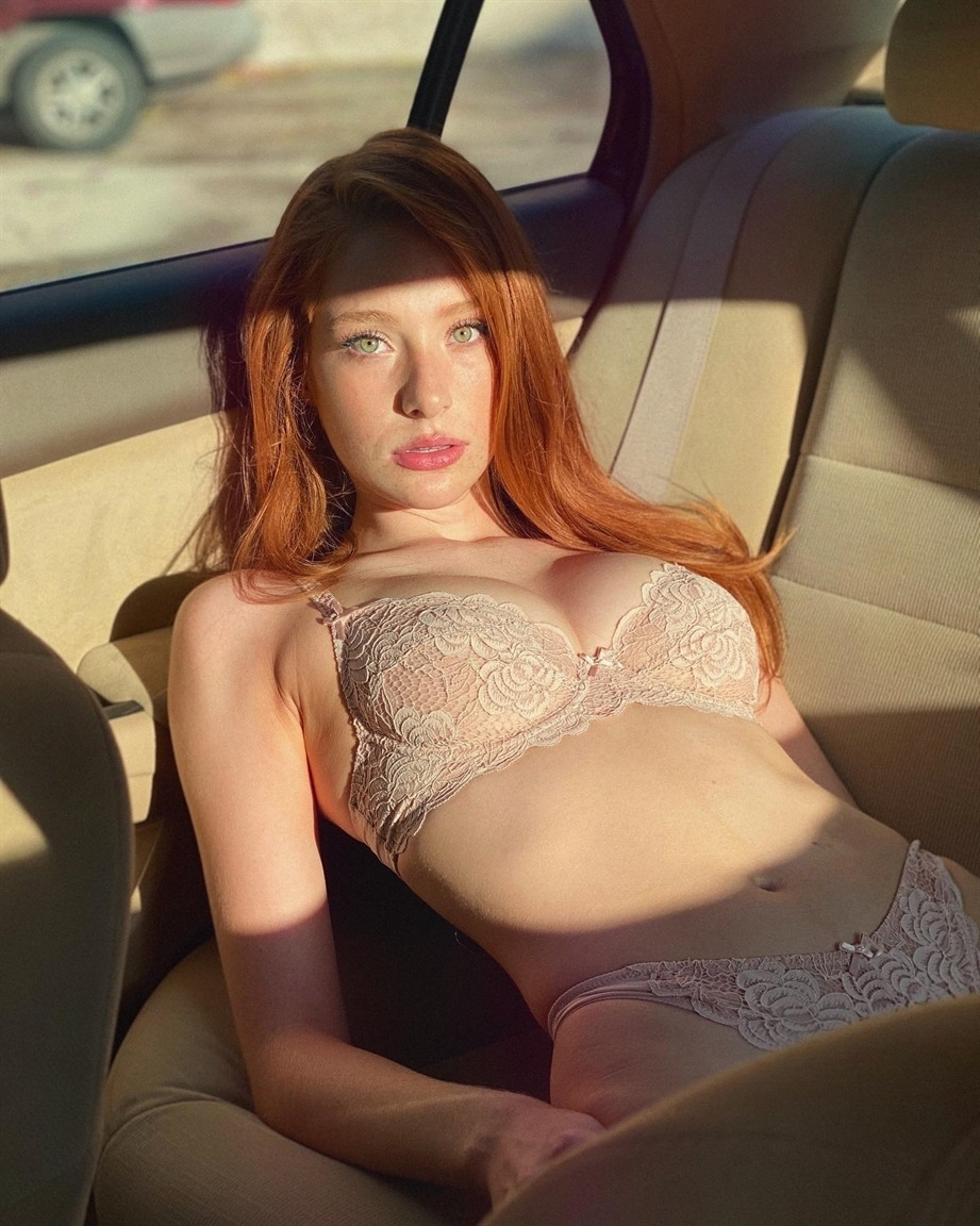 showing images for mature asian pussy xxx SashaPain, Cutie, Erotic, Lingerie, Niceboobs, Pale, Redhead, Seductive, Sexy, Tattooed, Teen, Undressing