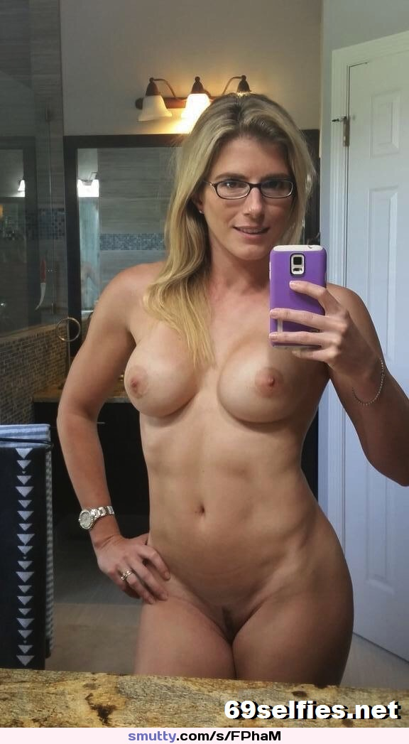 secret agent videos and porn movies tube #amateur #amateurs #babe #homemade #horny #hottie #mirrorpic #mirrorshot #mirrorshots #pink #selfie #selfies #selfpic #selfshot #selfshots
