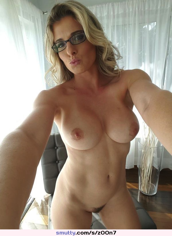 mom son naked porn hot sex pics sexy mom showing her cleavage and nipple big boobs images sweet woman ki real porn pics Selfie Selfies Selfshot Selfshots Selfpic Amateur Amateurs Mirrorshot Mirrorshots Mirrorpic Babe Hottie Horny Homemadepink