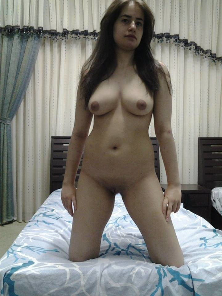 japanese father in law and daughter in law free mobile porn #SelfShot,#Teen,#Arab,#Naked,#NudeBody,#BigBoobs,#Arab,#ShavedPussy,#NiceSlit,#ZipLock,#Innie,#TightPussy,#CurvyGirl,#CuteTeen