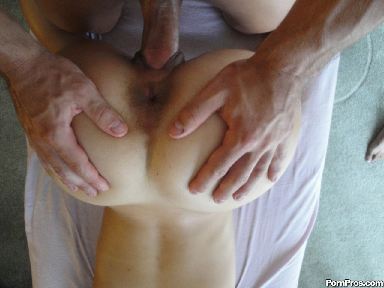hot tumblr wives caught cheating on camera exvid free