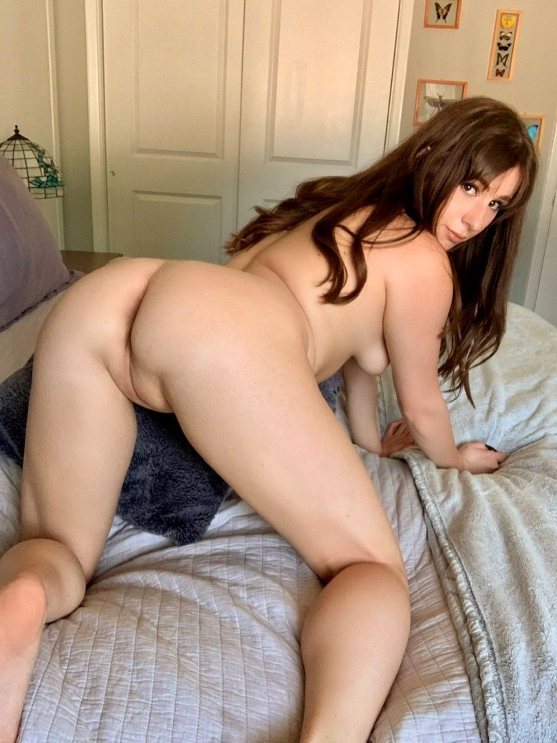 free pornstar sybil stallone images and galleries