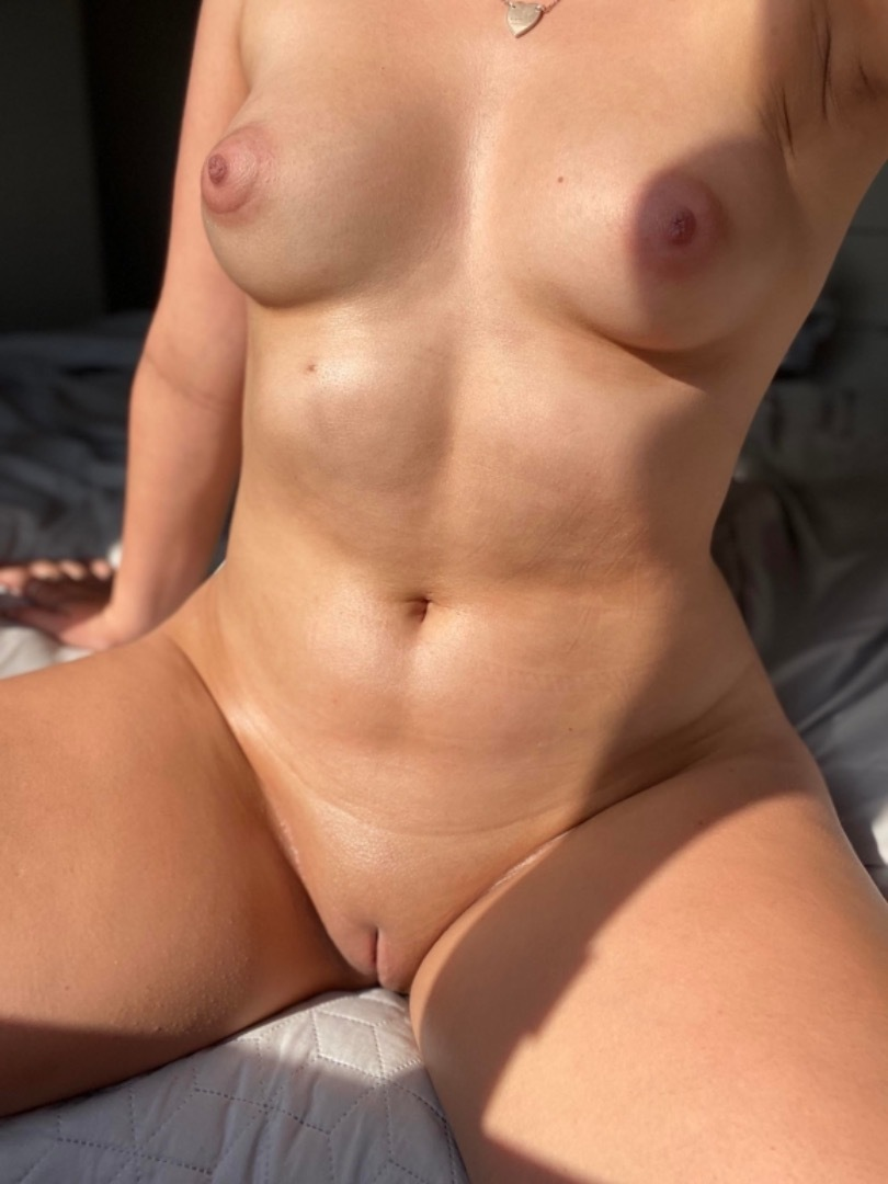 cali sparks zoey taylor free porn adult videos forum
