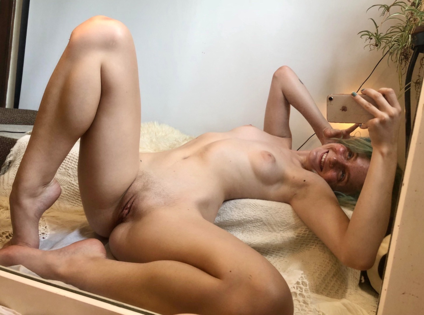 my sons admirer is a slut Amateur, Boobs, Coinslot, Cunt, Fucktoy, Labia, Nipples, Puffypussy, Pussy, Selfie, Sexy, Shaved, Teen, Tits, Ziplock