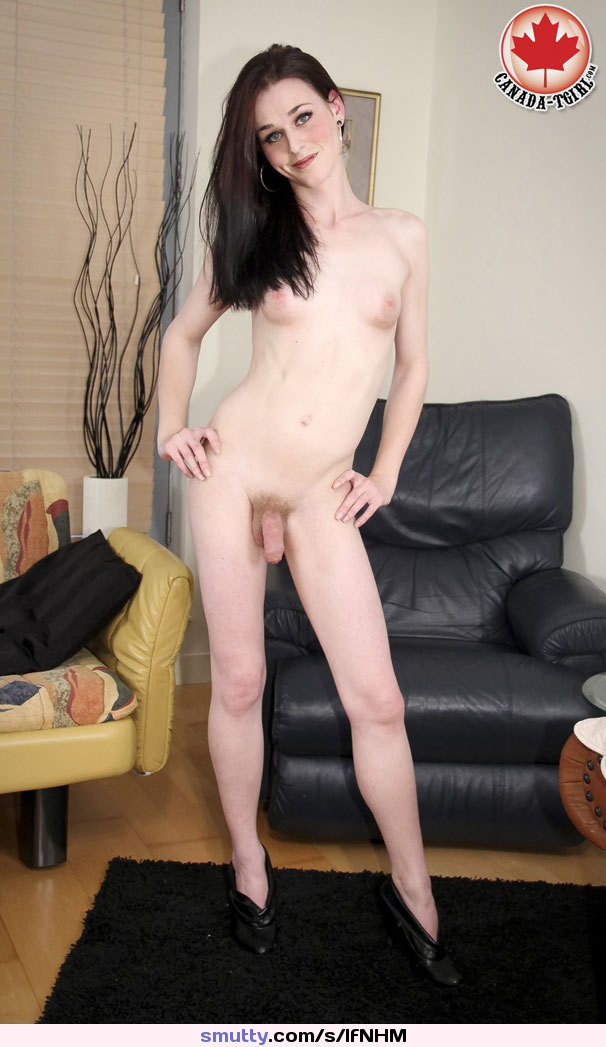 year old mom ass fucked and gaped