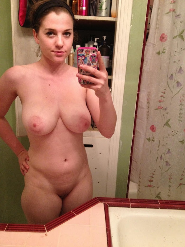 busty superstar pinup julie wills nude on hearth