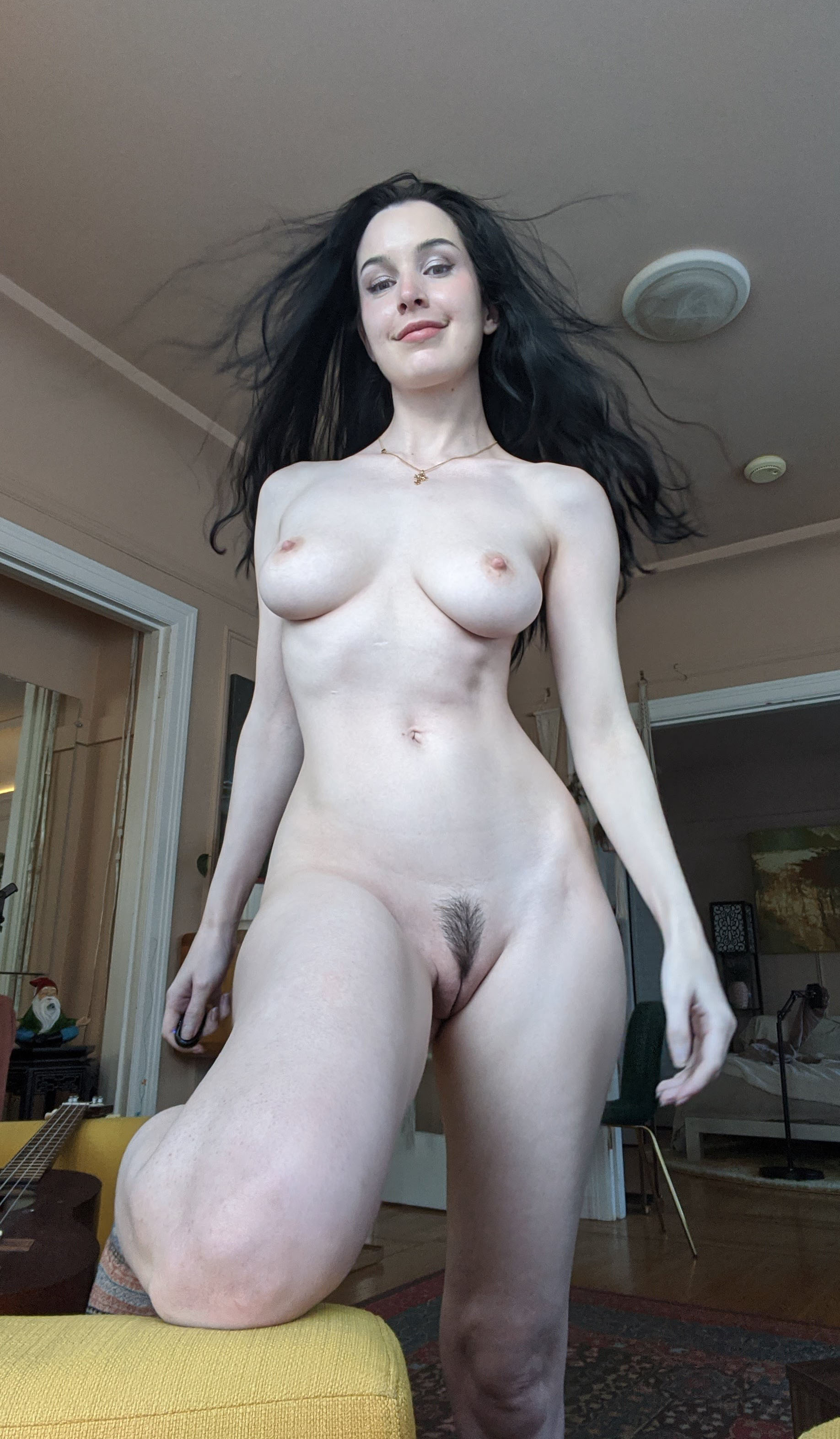 showing media posts for solo nipple tease orgasm xxx