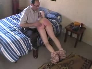 surprise wake up fuck with stepbrother in the bedroom #spanking #humiliation #offered #pussyspanking #respect #punishment #punished #exposed #legskeptopen #legsspread #daugther #nude #spank