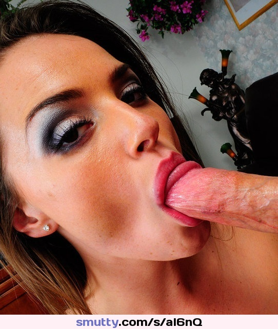 janice griffith gets banged john strong tube