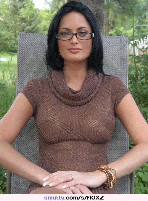 search is nisha hindi porn movs hard sweden sex tube Super HOT Tattooed Blonde Most Sensual Girl On Cams On  Blonde Babe Bigtits Amateur Masturbation Solofemale Butt Tattoo