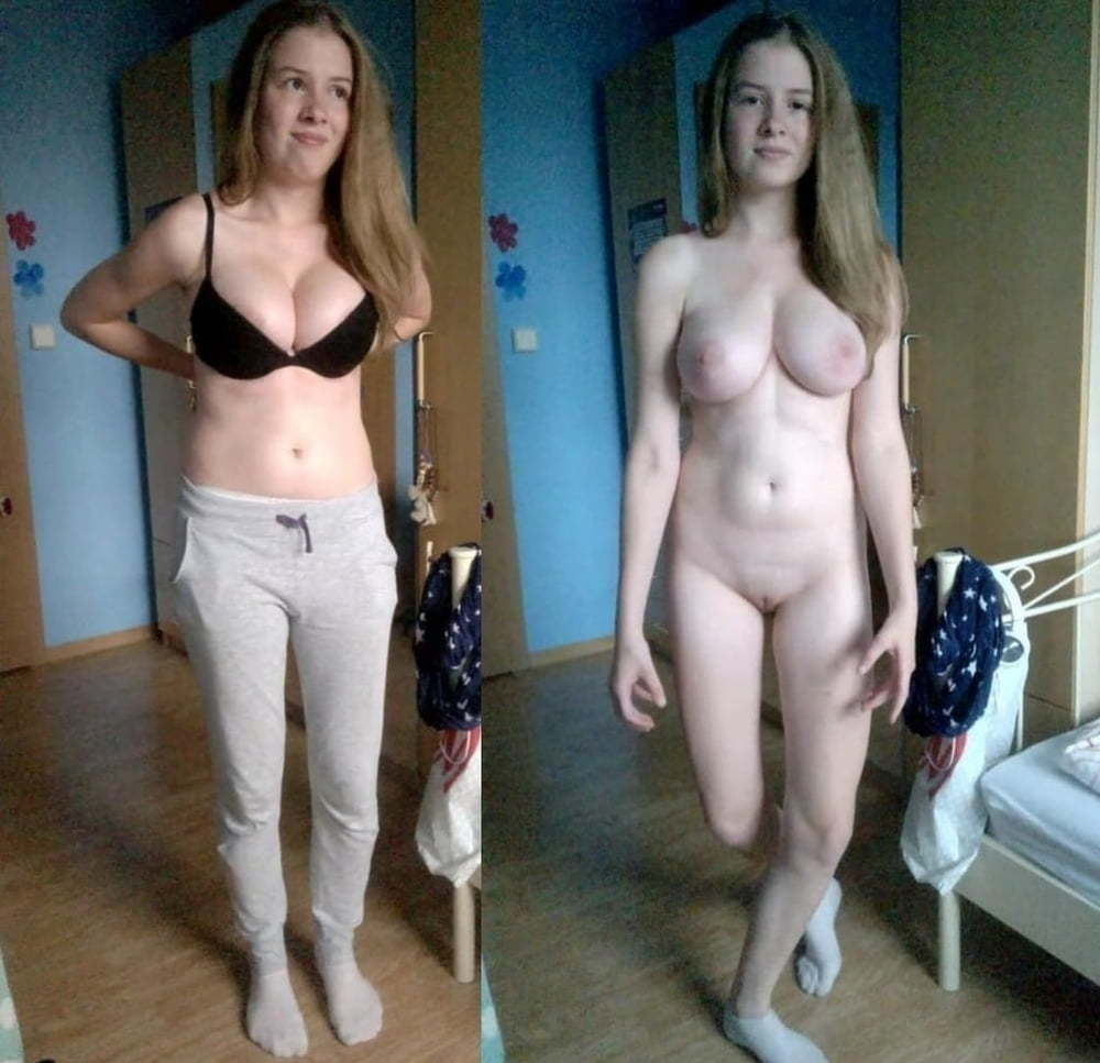 sex at nudist colony pictures porn