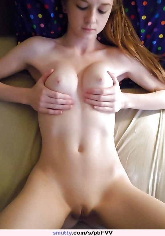 pictures of the worlds biggest boobs