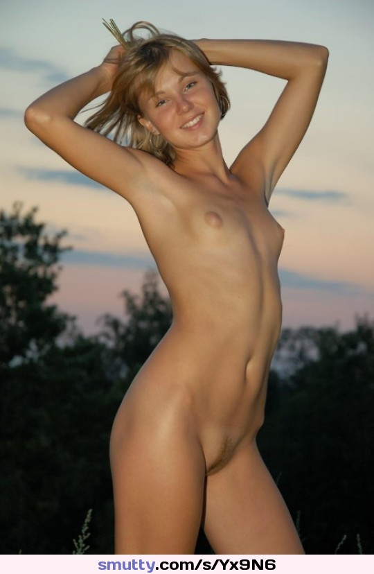 watch free paula porn videos in quality and true