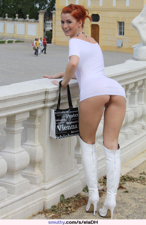 classy nude videos and images collected