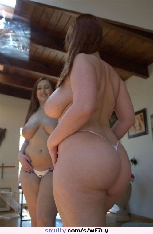 vivacious sexy cougar paige with huge boobs redtube free porn