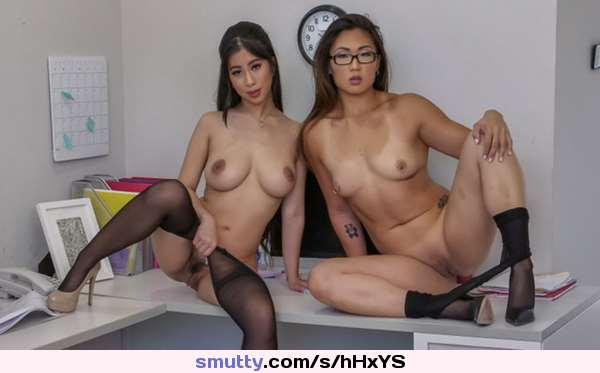 hentai taboo charming mother english free mobile porn sex Two Asian chicks#asian #AsianHotties #chicks #threesome #asianamerican #glasses #office #ass #tits #pussy #hot #sexy #beautiful