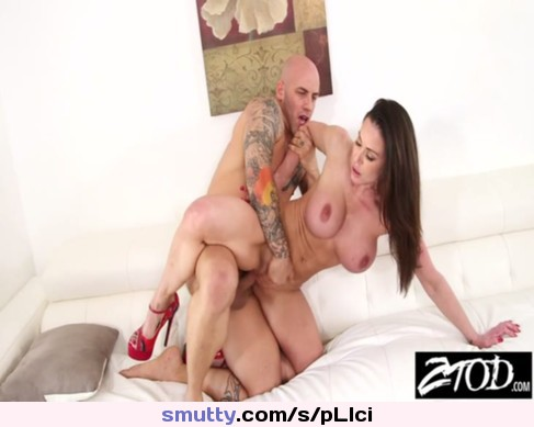 asian babe takes black cock up her ass in anal fun tmb