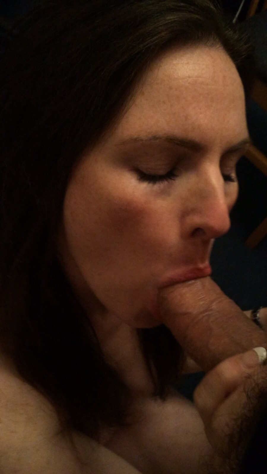 black booty fuck porn images moving sex images