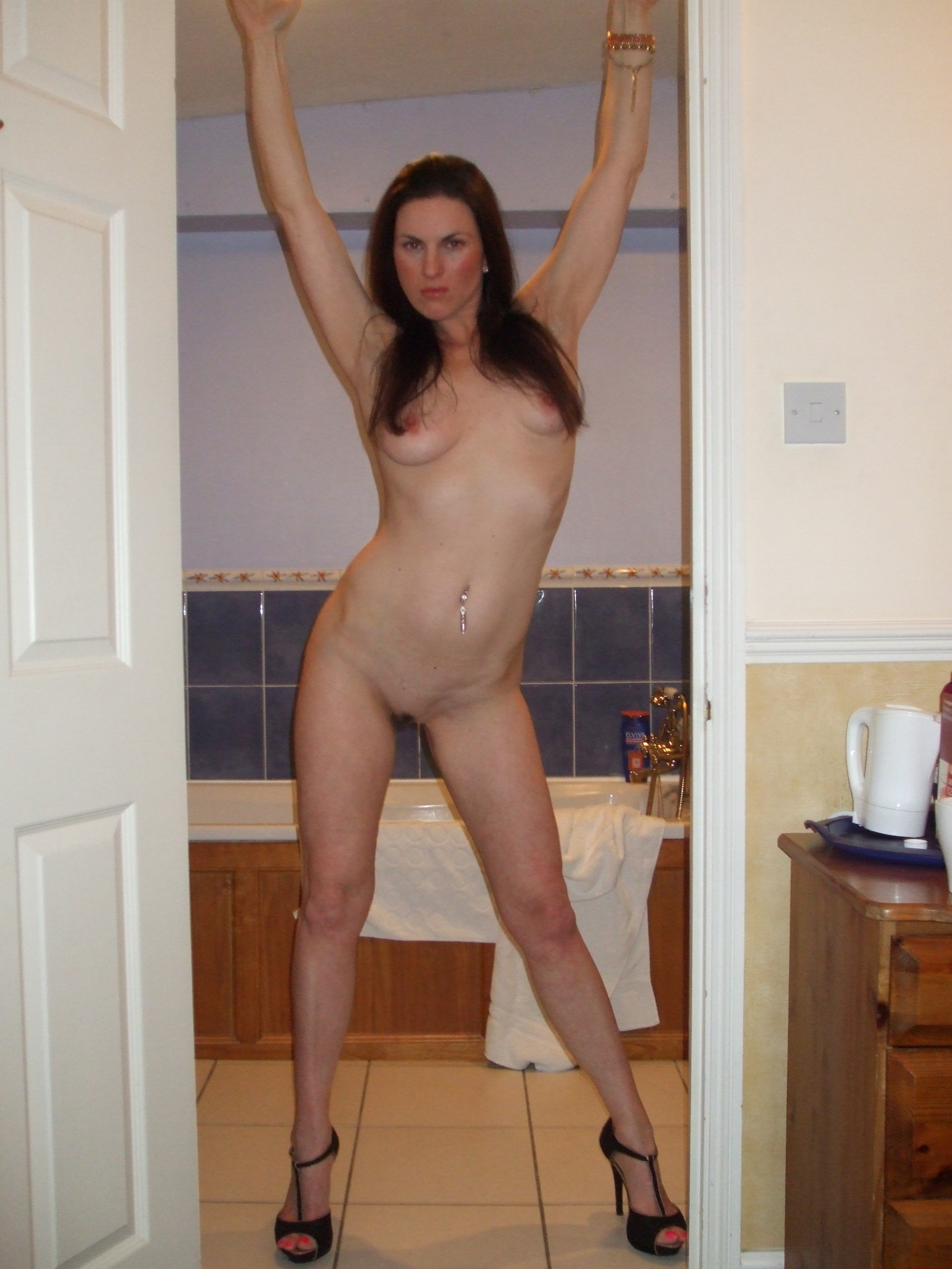 solo mature webcam free videos watch download and enjoy
