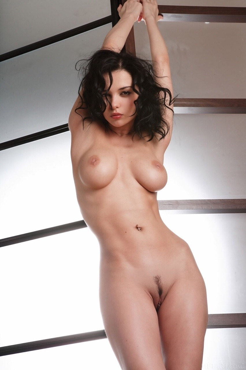 free uk cyber sex chat rooms cam