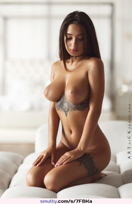 gratis svensk por blue diamond massage #wow #omg #perfect #perfecttits #perfectbody #sexy #hot #idtapthat #fuckable #my10 #inked #tattoo