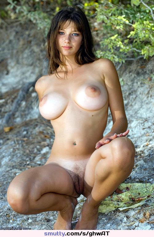 oiled ass brunette gets sandwiched fat cocks tmb Xxxpic Nudes Nude-Women Busty