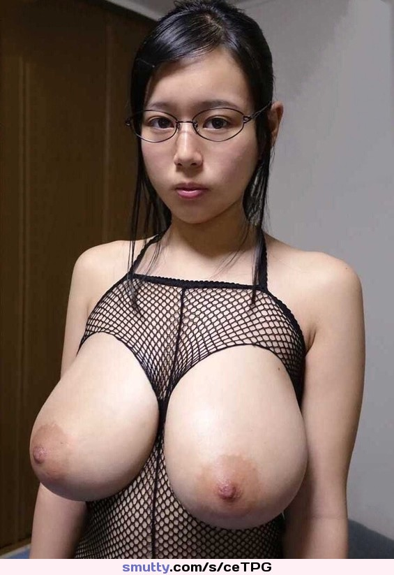vietnamese sultry and titillating asian shady part