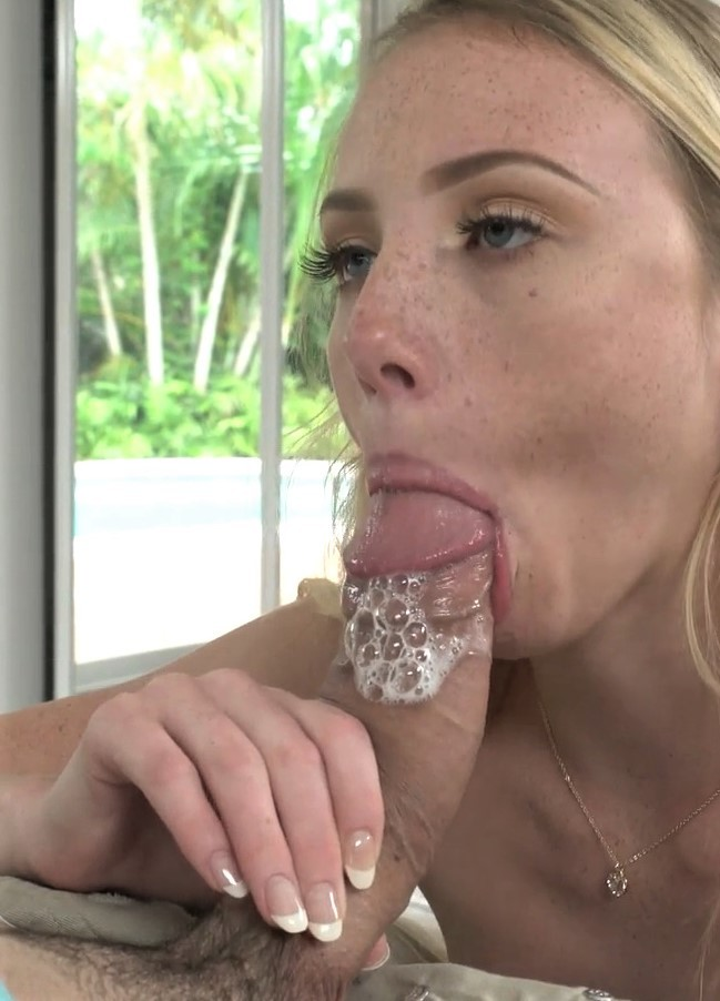 browse relevance czech anal casting porn videos