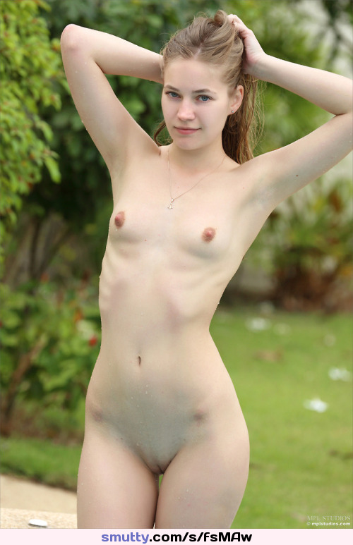 50 year old women nude pictures